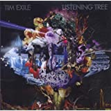 Listening Treeby Tim Exile