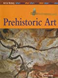 Prehistoric Art (1403440212) by Hodge, Susie