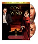 Gone with the Wind (Two-Disc 70th Ann...