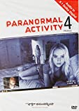 Paranormal Activity - 4