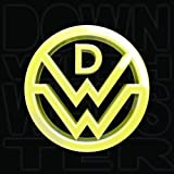 Rich Girl$ - Down With Webster