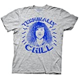 Workaholics: Blake Terminally Chill Tee - Unisex
