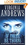 If There Be Thorns (Dollenganger Fami...