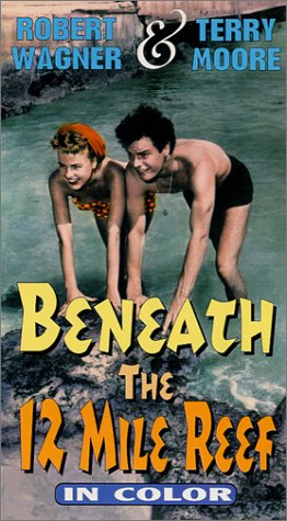 beneath-the-12-mile-reef