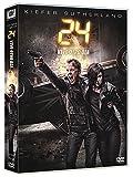 24: Live another day DVD España