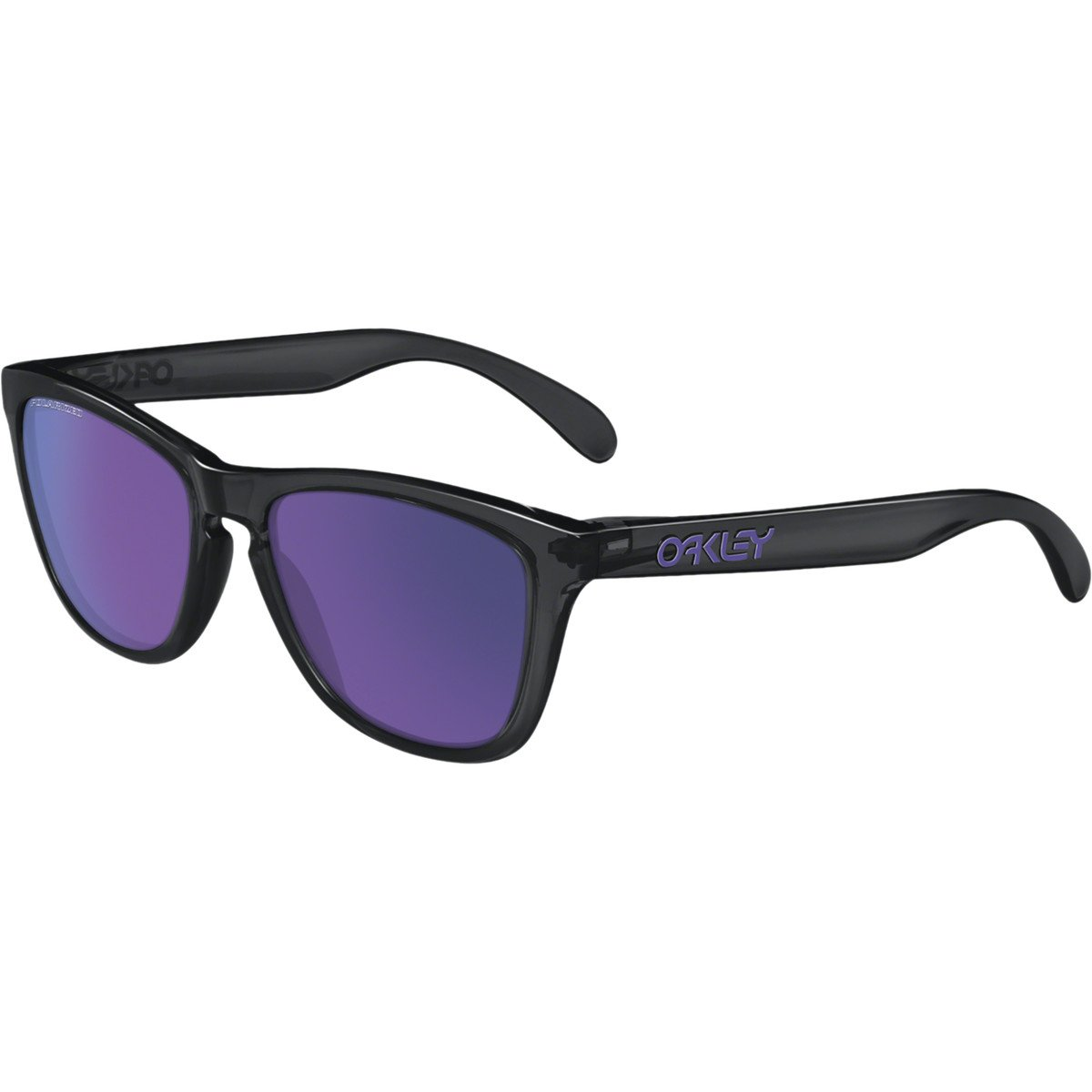 Amazon Oakley Frogskins