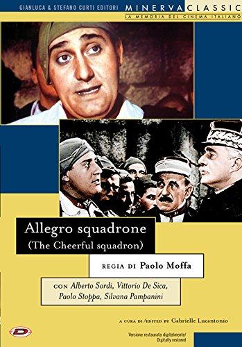 the-cheerful-squadron-allegro-squadrone-italienische-import-