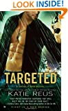 Targeted: A Deadly Ops Novel (Deadly Ops Series)