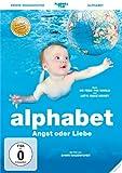 Alphabet - Angst oder Liebe? (OmU)