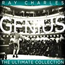 Ultimate Hits Collection (Disc 2)