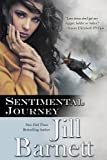 img - for Sentimental Journey book / textbook / text book