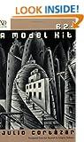 62: A Model Kit (New Directions Classics)