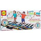 ALEX Toys Gigantic Step & Play Piano