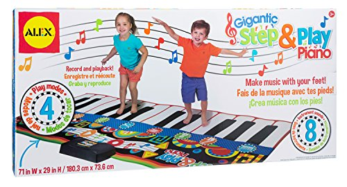 alex-toys-gigantic-step-and-play-piano