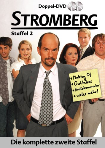 Stromberg.S02.German.DVDRip.XviD