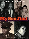 img - for My Son Jimi (Book) book / textbook / text book