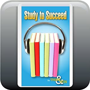 Study to Succeed Audiobook