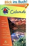 Hidden Colorado: Including Denver, Bo...