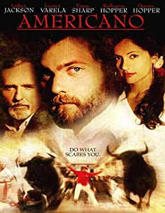 Americano [Import]