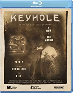 Keyhole [Blu-ray]