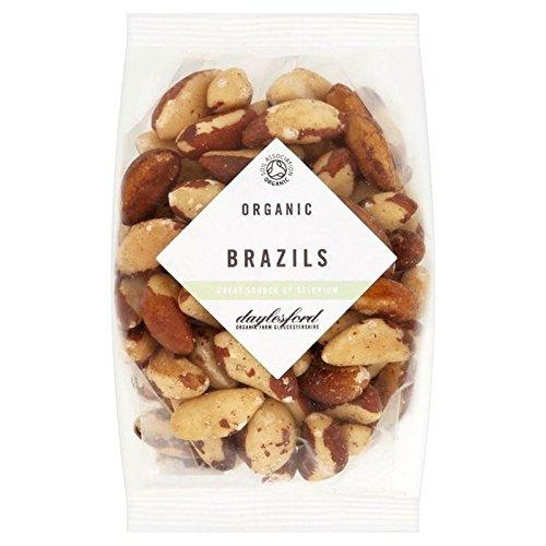 daylesford-organica-250g-nueces-de-brasil-paquete-de-6