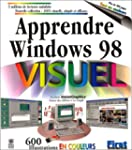 Apprendre Windows 98