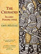The Crusades: Islamic Perspectives Islamic Surveys: Amazon.co.uk: Carole Hillenbrand: Books
