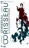 echange, troc Coffret Jean-Claude Brisseau 2 DVD : De bruit et de fureur / Un Jeu brutal