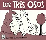 Los Tres Osos (Spanish Edition)