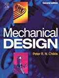 img - for Mechanical Design, Second Edition book / textbook / text book