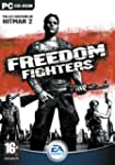 Freedom Fighters (vf)