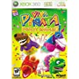 Viva Piñata Party Animals - Xbox 360