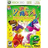 Viva Pinata Party Animals - Xbox 360by Microsoft