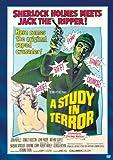 A-Study-in-Terror