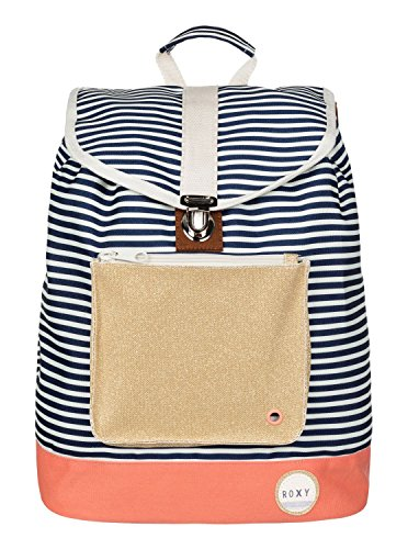 roxy-sea-sound-17l-womens-backpack-gypsy-navy-stripes-combo-sand-piper-17l