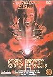 976-EVIL [DVD] [Import]