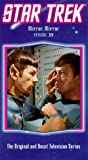 echange, troc Star Trek 39: Mirror Mirror [VHS] [Import USA]