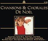 """Afficher """"Chansons & chorales de Noël"""""""
