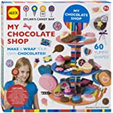 ALEX Toys Dylan's Candy Bar My Chocolate Shop