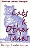 img - for Cats and Other Tales book / textbook / text book