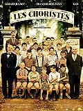 echange, troc Les Choristes [VHS]