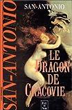 """Afficher """"Le Dragon de Cracovie"""""""