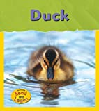 Product 1403467714 - Product title Duck (Heinemann Read and Learn)