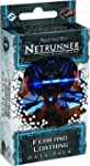 Android Netrunner LCG: Fear and Loath...