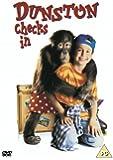 Dunston Checks In [DVD] [1996]