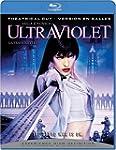 Ultraviolet (Rated) (Bilingual Editio...