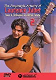 echange, troc The Fingerstyle Artistry of Laurence Juber 2