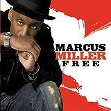 echange, troc Marcus Miller - Free