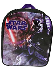 Trade Mark Collections Star Wars Backpack