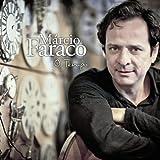 echange, troc Marcio Faraco, Julio Gonçalves - O Tempo